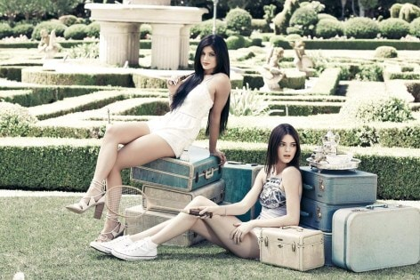 Kendall-Kylie-PacSun-Summer-2015-Collection (3)