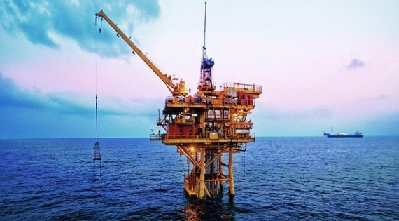 Oil and Gas_0