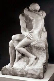 rodin-the-kiss-sculpture