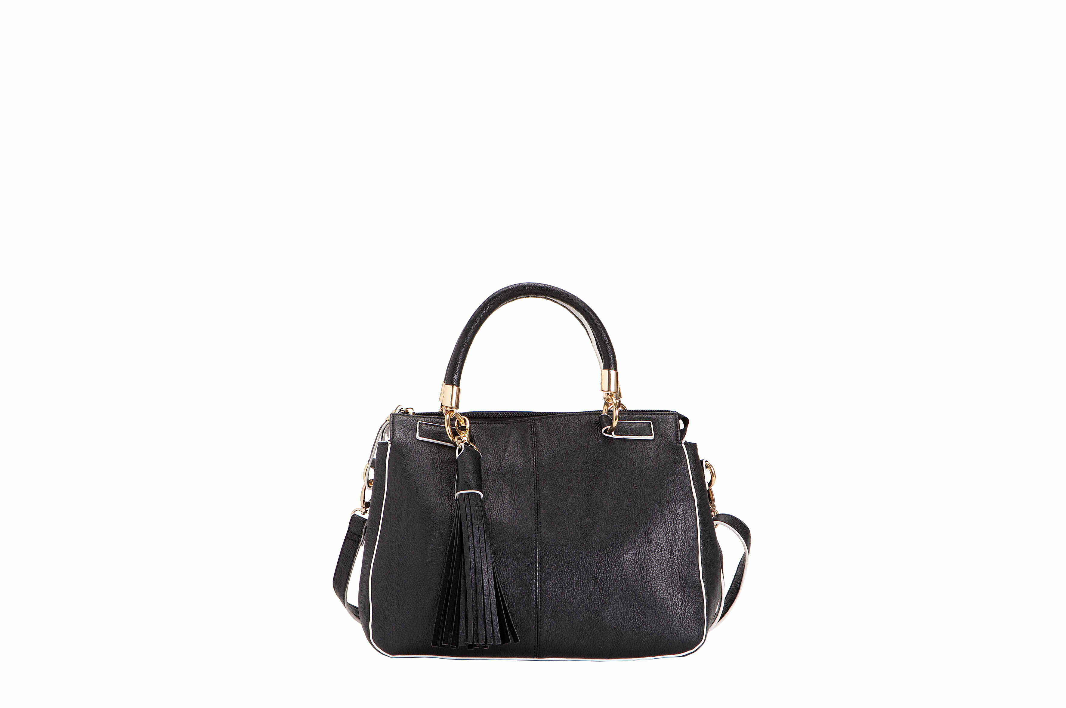 401203- AED 199 (2)