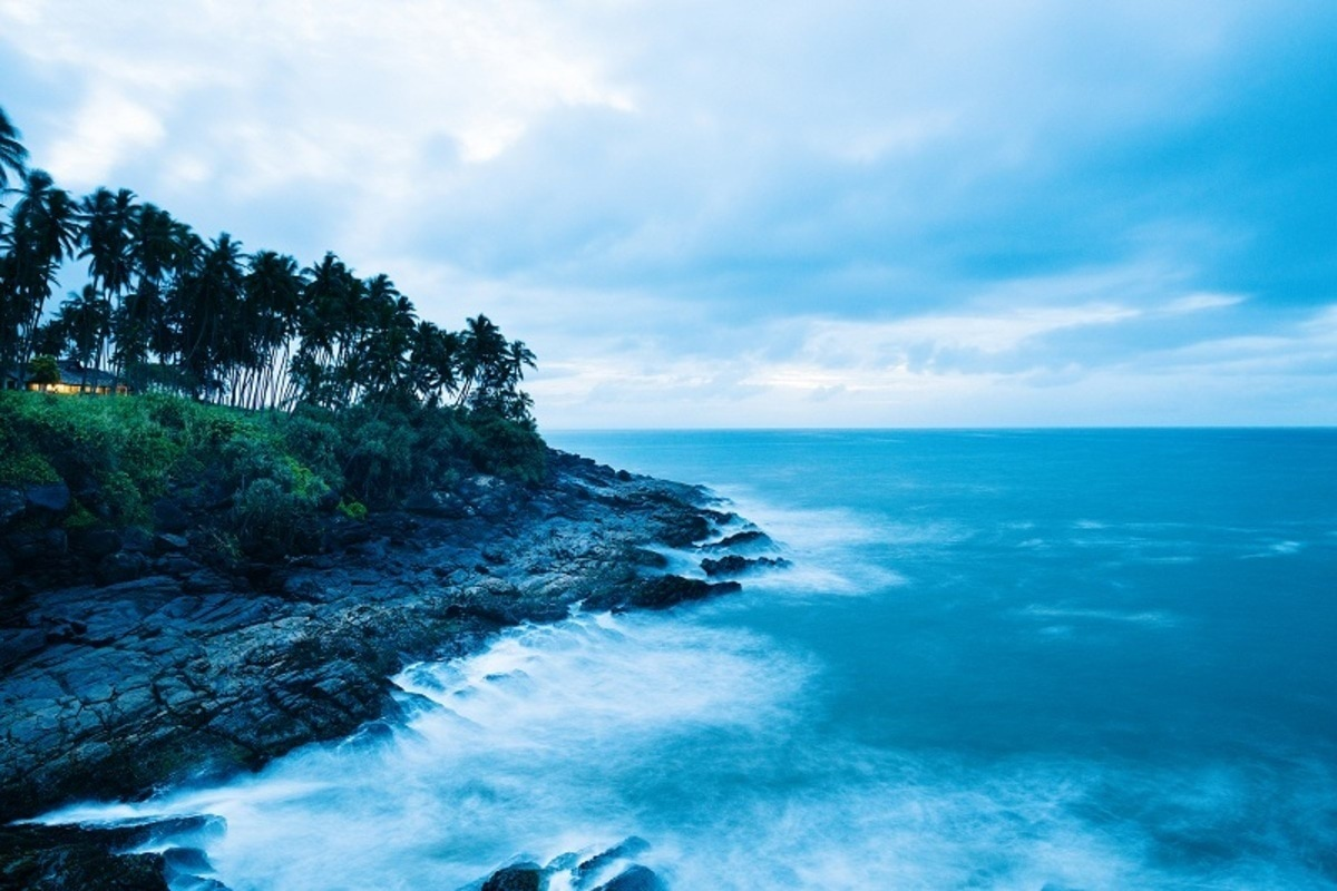 Anantara Peace Haven Tangalle Resort_Cliffside - Copy