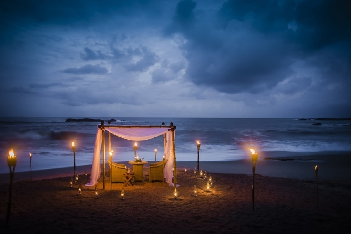 Anantara Peace Haven Tangalle Resort_Dining by Design