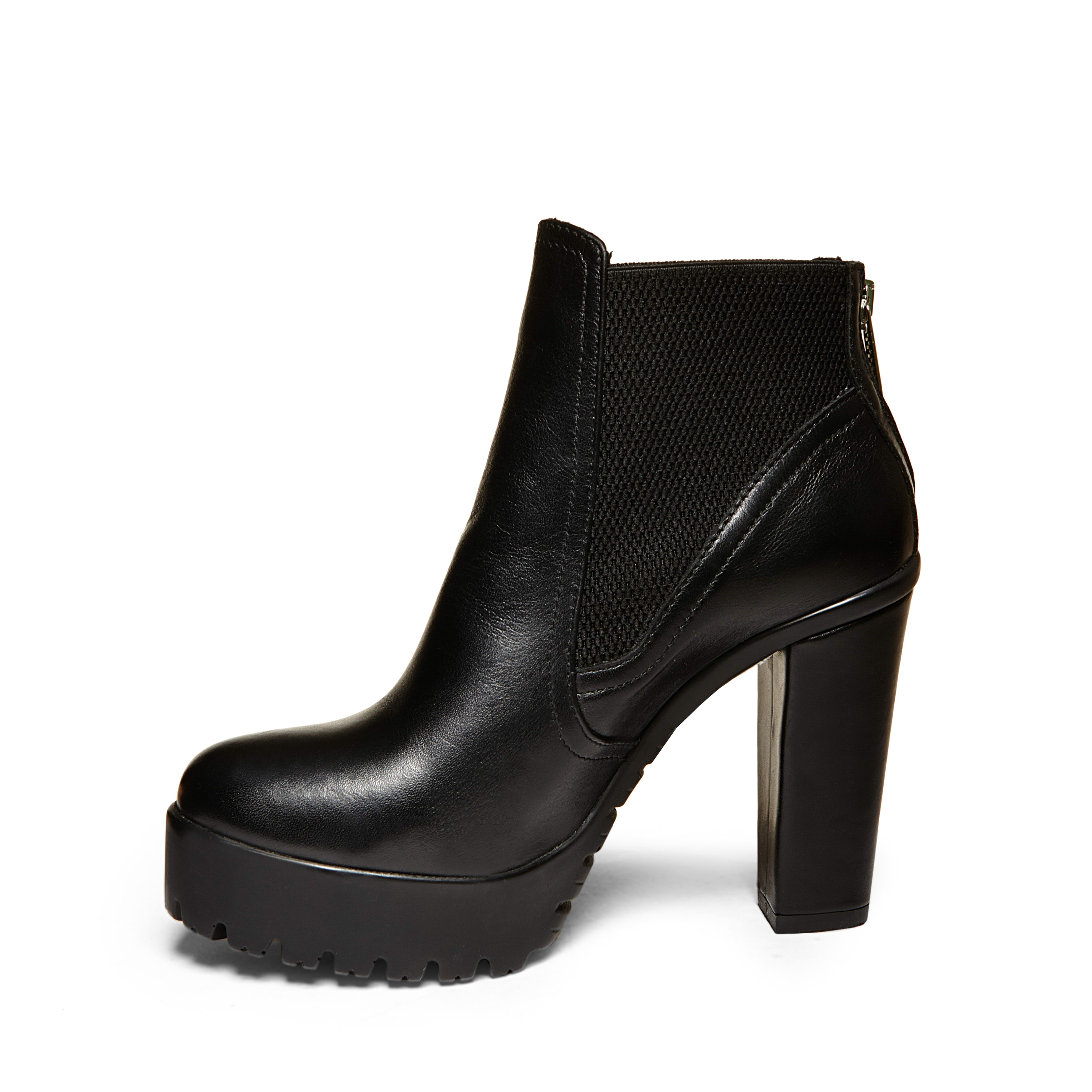 STEVEMADDEN-BOOTIES_AMANDAA_BLACK-LEATHER_INSIDE AED 479
