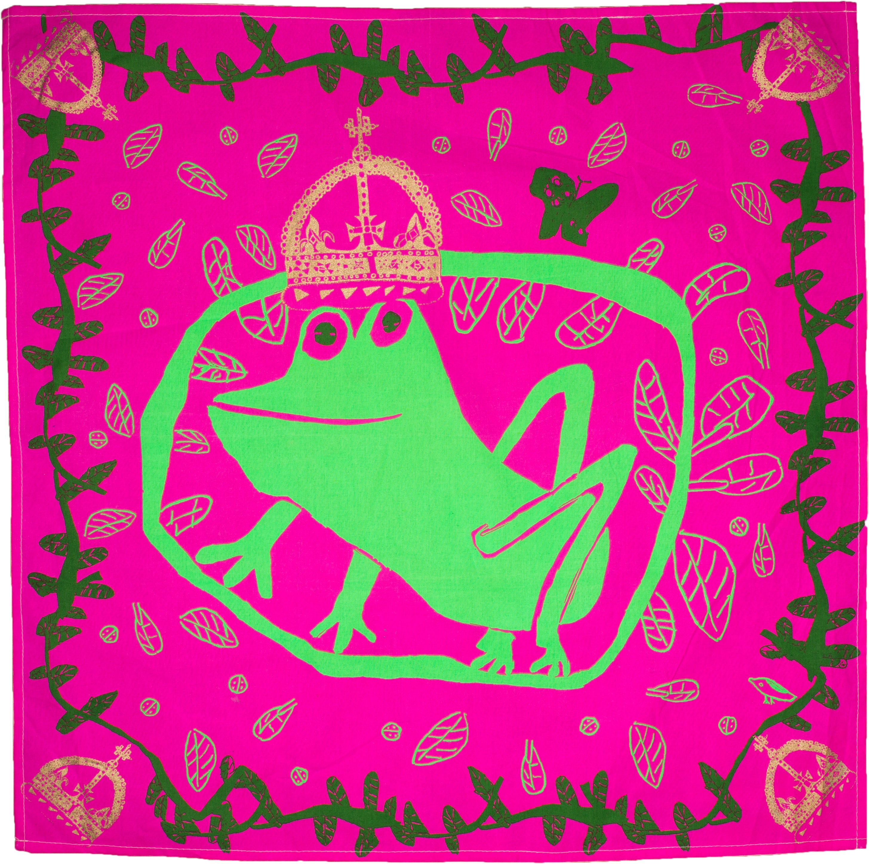 gifts_spring_knot_wrapsfrog_prince