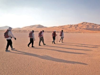 OUTWARD-BOUND-OMAN-EXPEDITION-Team-HSBC-gears-up-to-scale-Oman-s-third-highest-dune_StoryPicture