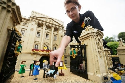 toymaker-lego-will-open-worlds-largest-retail-store-in-shanghai-in-june-16