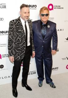 Elton-John-and-David-Furnish-594740
