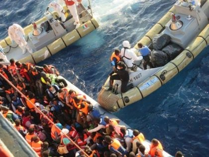 MT-Rizopon-Launches-Yet-Another-Immigrant-Rescue-Operation-enlarge