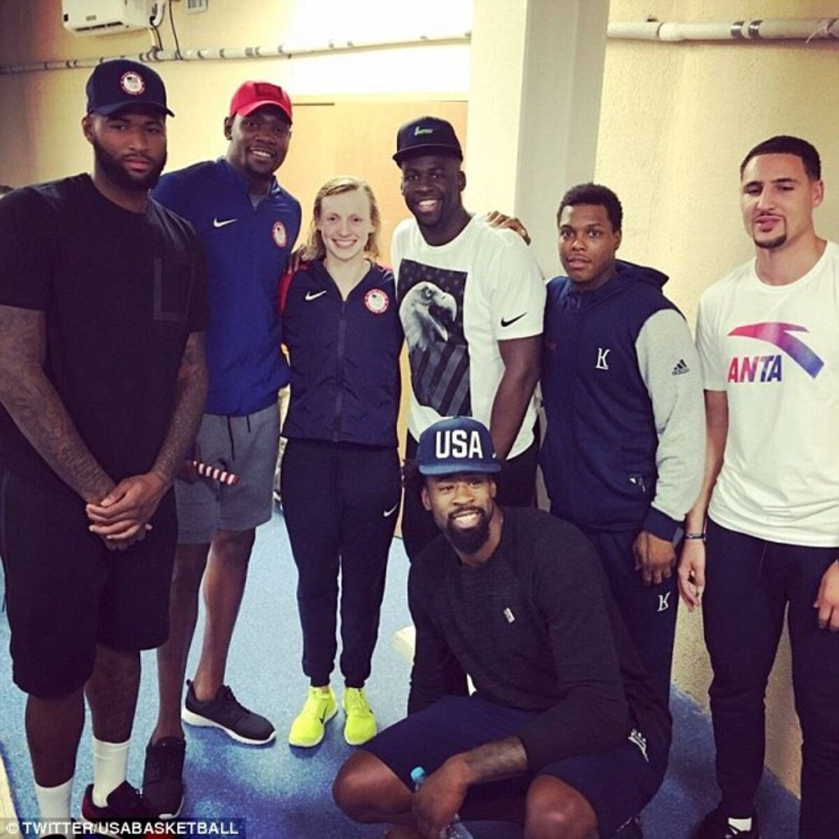 370FDAFD00000578-0-The_USA_Basketball_Twitter_account_shared_this_picture_of_the_ba-a-12_1470806215076