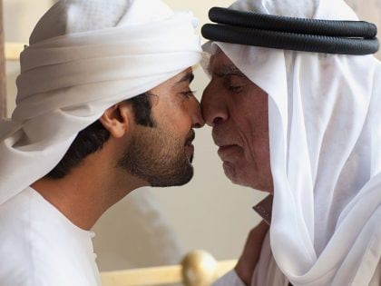 uae-and-saudi-arabia-touch-noses