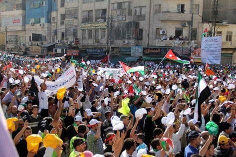 jordan-past-to-present-muslim-brotherhood-rally-of-the-islamic-action-front-fanack-hollandse-hoogte1024px (1).jpg
