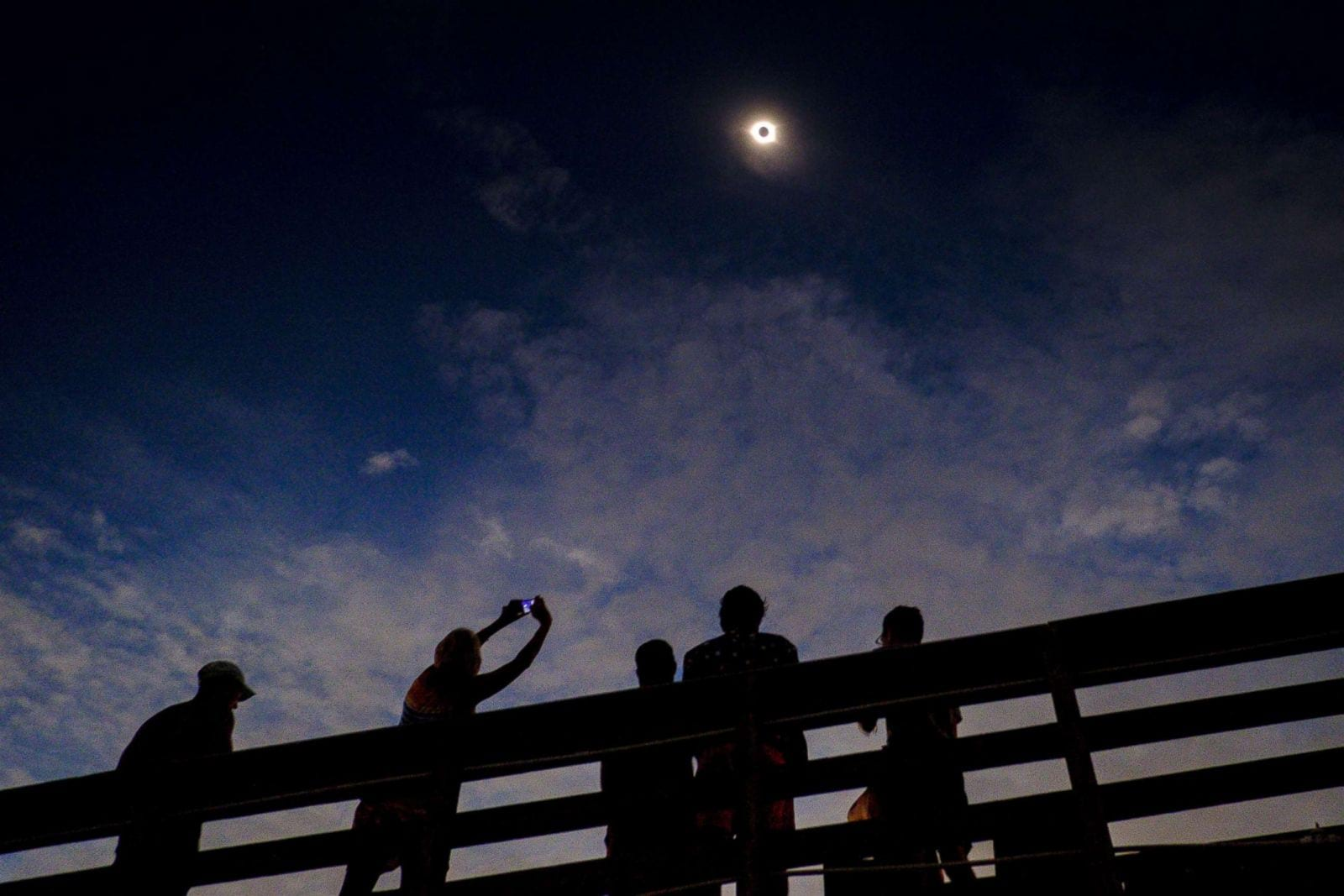 total-eclipse-02-as-gty-170821_3x2_1600