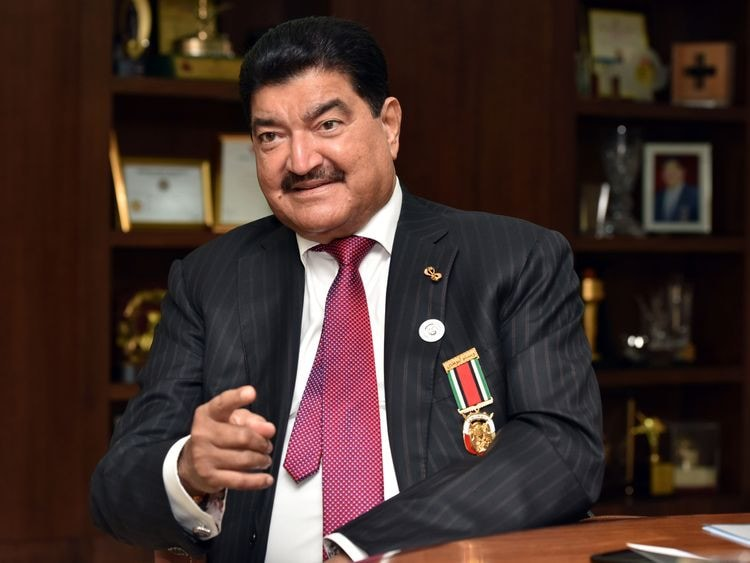 2020-04-br_shetty_resources1_16a3106a28c_large