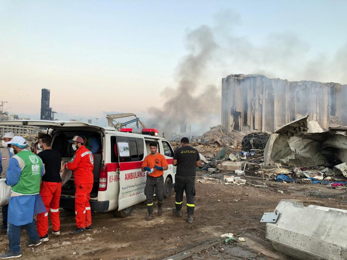 aftermath-of-tuesdays-blast-in-beiruts-port-area