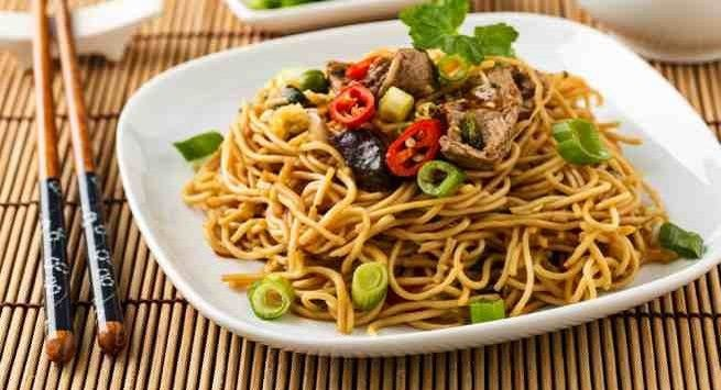 2020-11-Chinese-foods