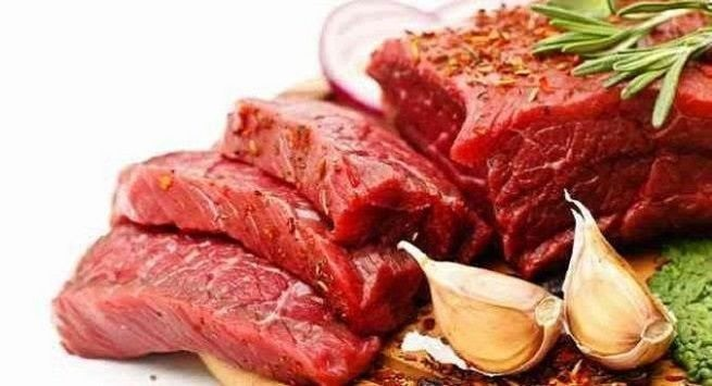 2020-11-Red-meat