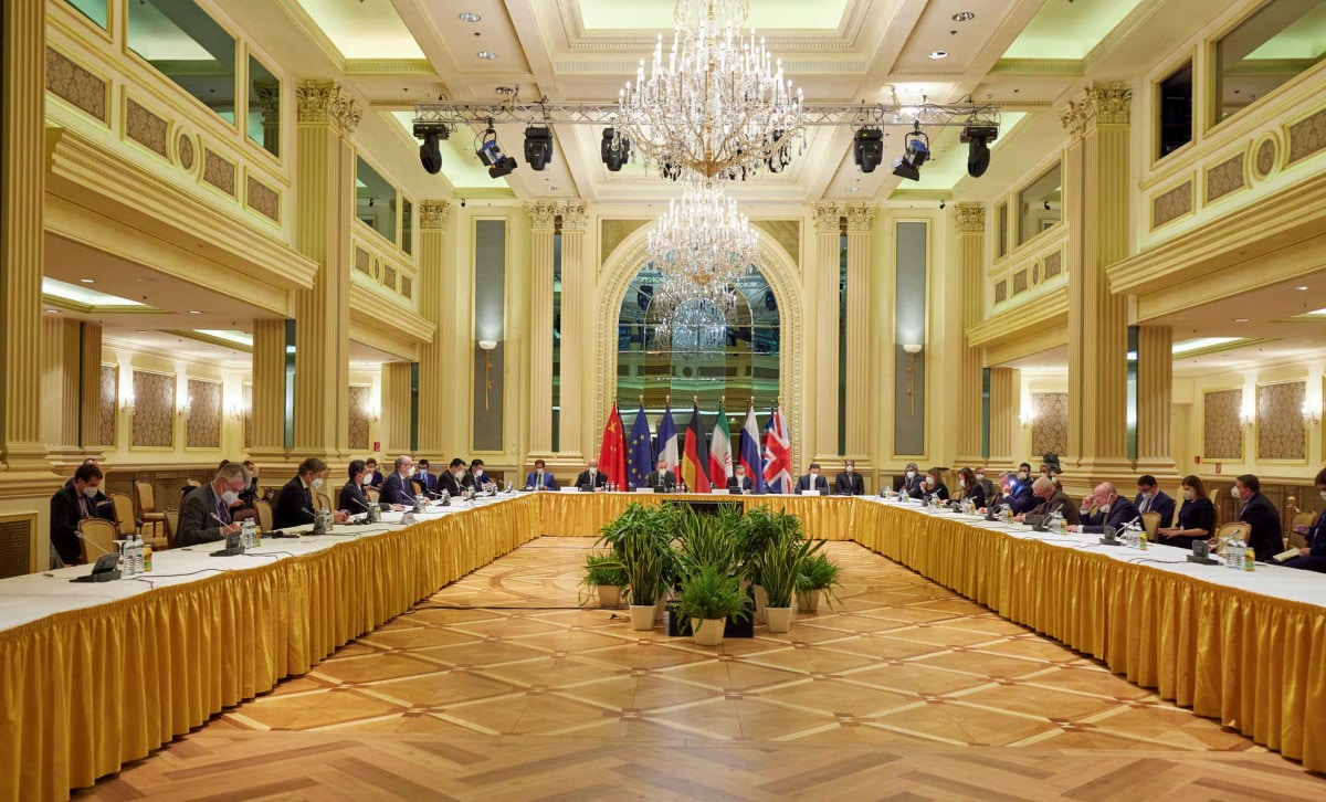 meeting-of-the-jcpoa-joint-commission-in-vienna