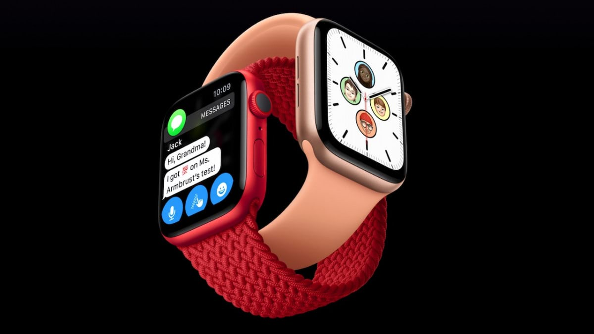 2021-05-future-apple-watches-may-offer-blood-sugar-monitoring_959v